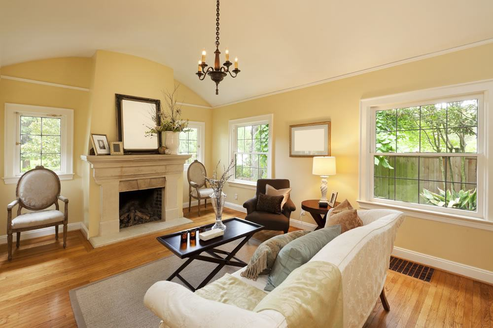 blog-beautiful-home-staging