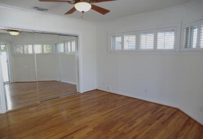 876 Alandele Museum Square 90036 Rental Bedroom 2