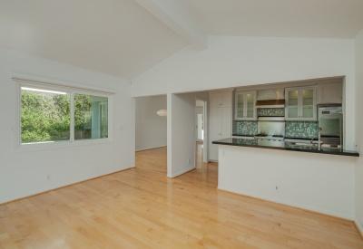 13888 Valley Vista Sherman Oaks Mid Century Modern 91423 Family Room