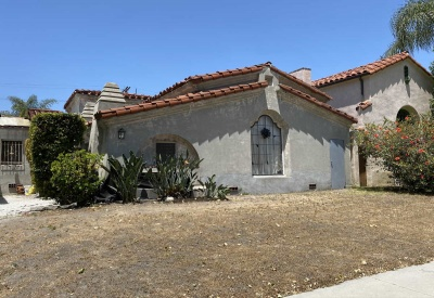 109 Crescent Heights Blvd, Los Angeles, California, United States 90048, 3 Bedrooms Bedrooms, ,2 BathroomsBathrooms,Single Family Home,Active Listings,Crescent Heights Blvd,1081